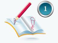 Регистрация сайта в 5 570 каталогах